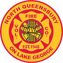 North Queensbury Volunteer Fire Co.